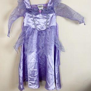 California Costume Collection
